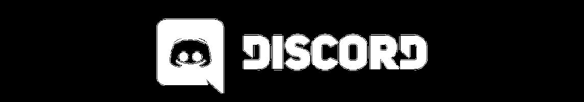 Discordのロゴ
