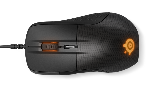 710dac9aead SteelSeries Announces New Rival 700 First-Ever ... | SteelSeries