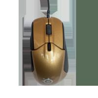 Gold Rival 310 Mice