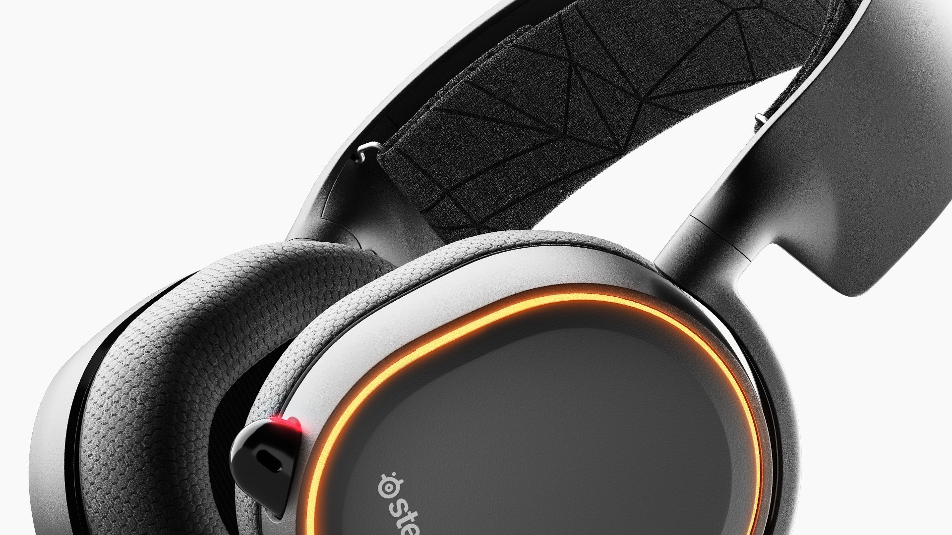 Drivers for steelseries siberia v2 Where to download the program for setting up these headphones