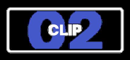 02: Clip