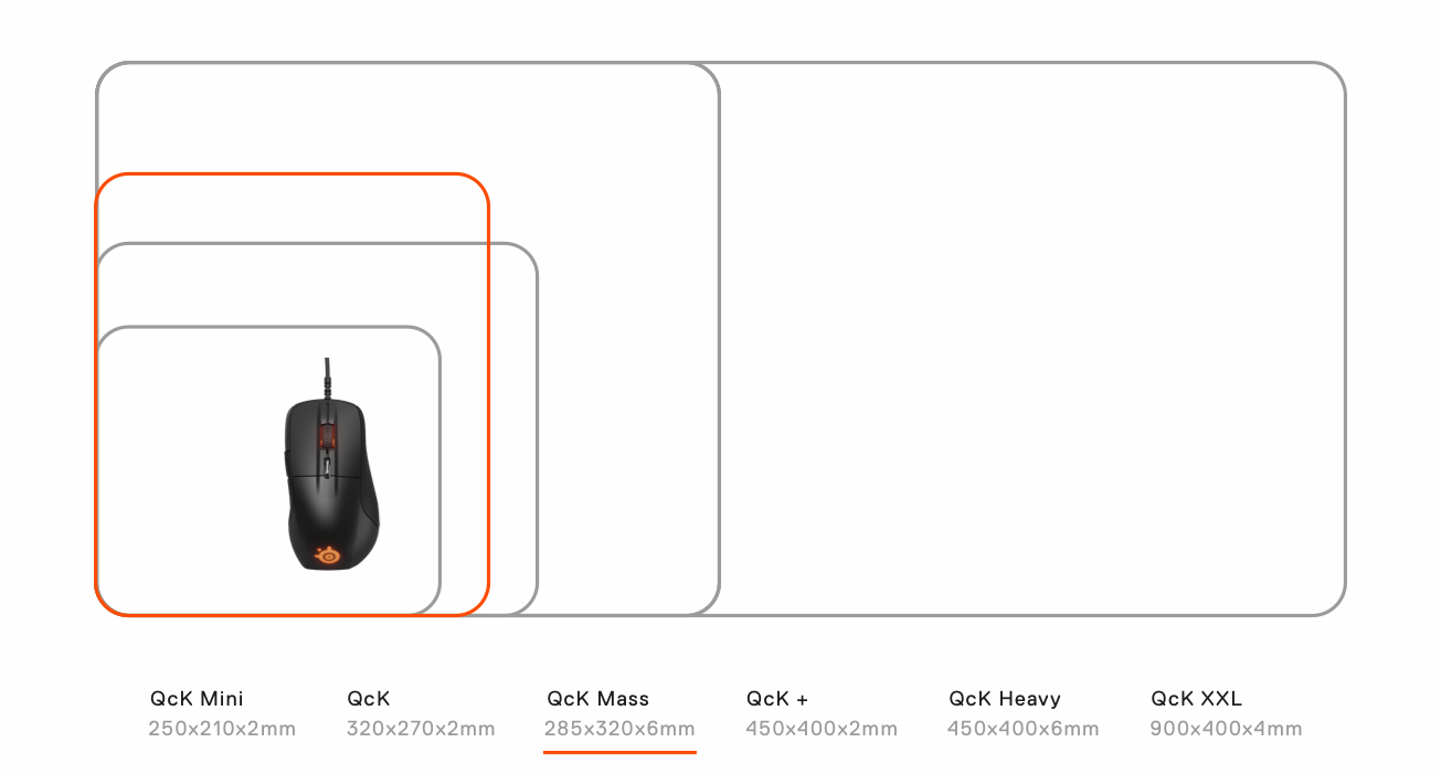 Product Alt Image Text
