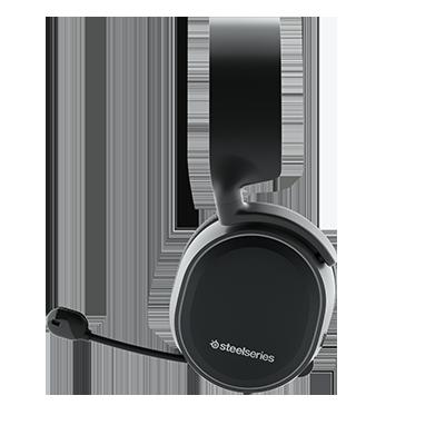Arctis3 Bluetooth
