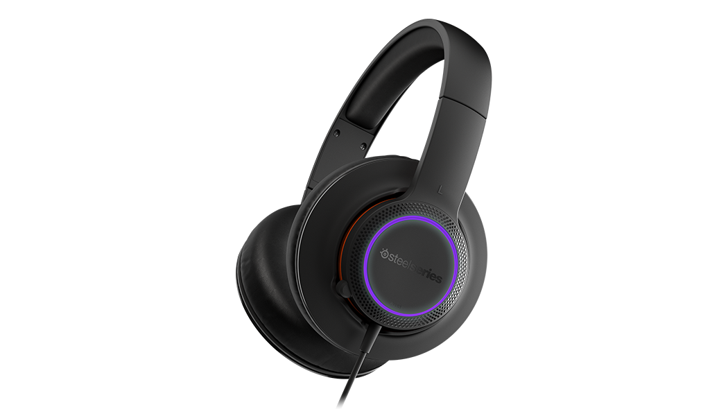 Creative hs-800 fatal1ty gaming headset driver for windows mac