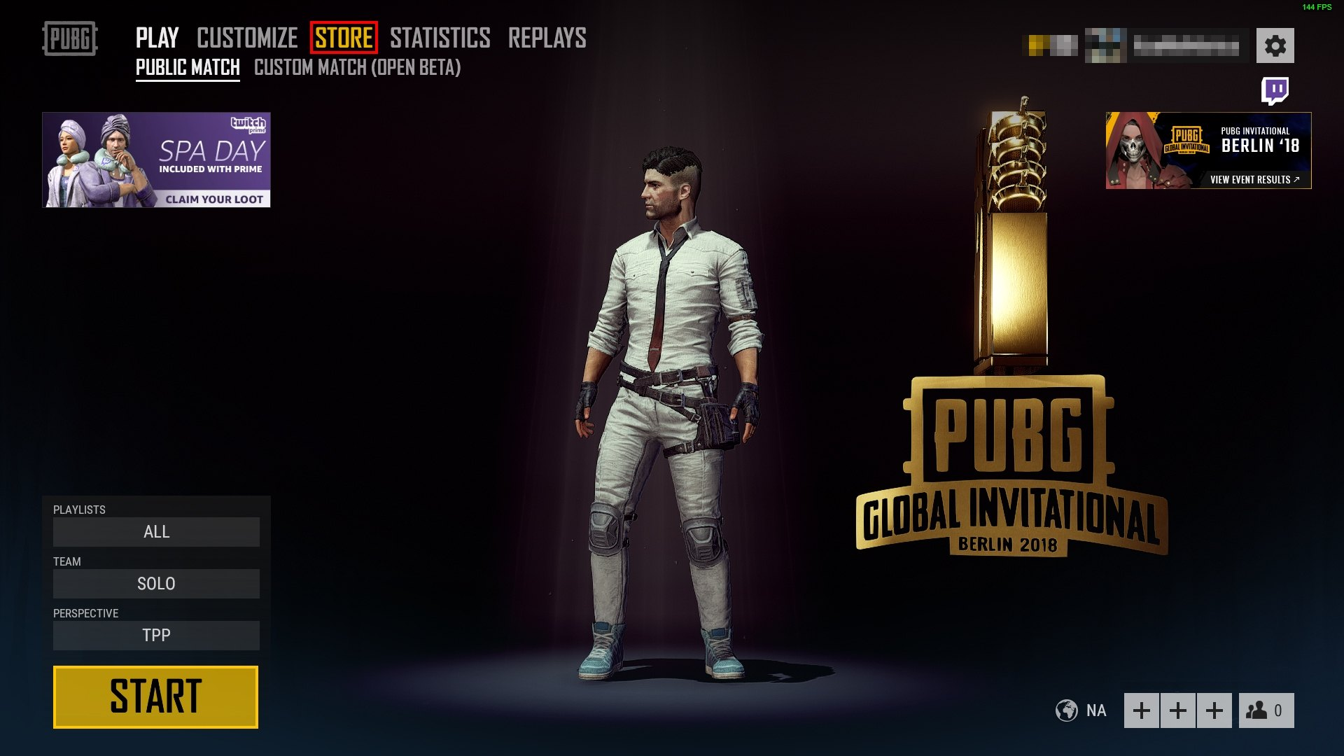 can you play pubg on xbox offline