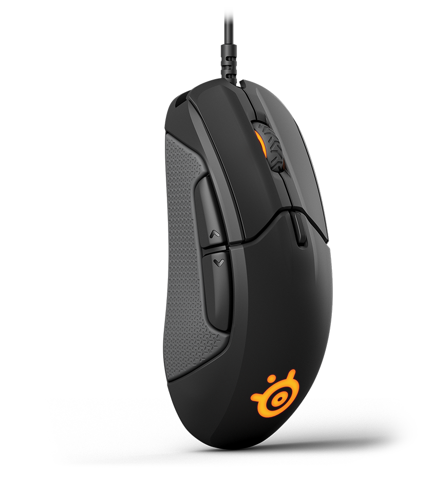 c6ebba44438 Rival 310 - Ergonomic gaming mouse engineered for esports | SteelSeries