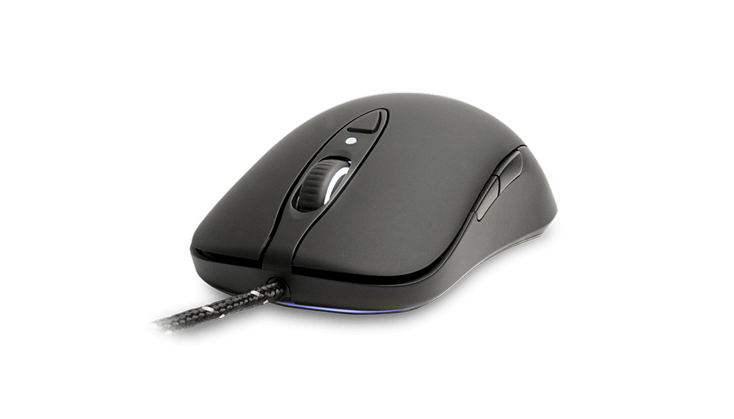 Steelseries Sensei Mouse Driver Download