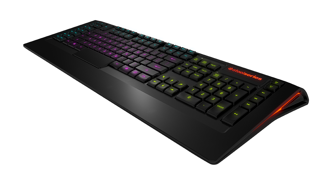 Apex Gaming Keyboard - US