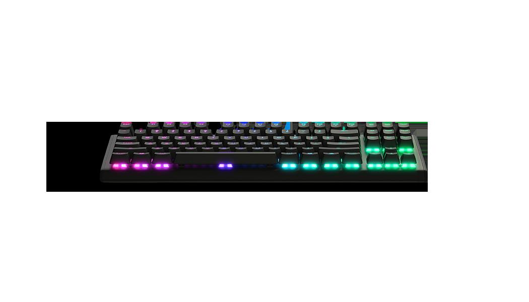 Apex M750 TKL 縮圖 3,開啟對話方塊