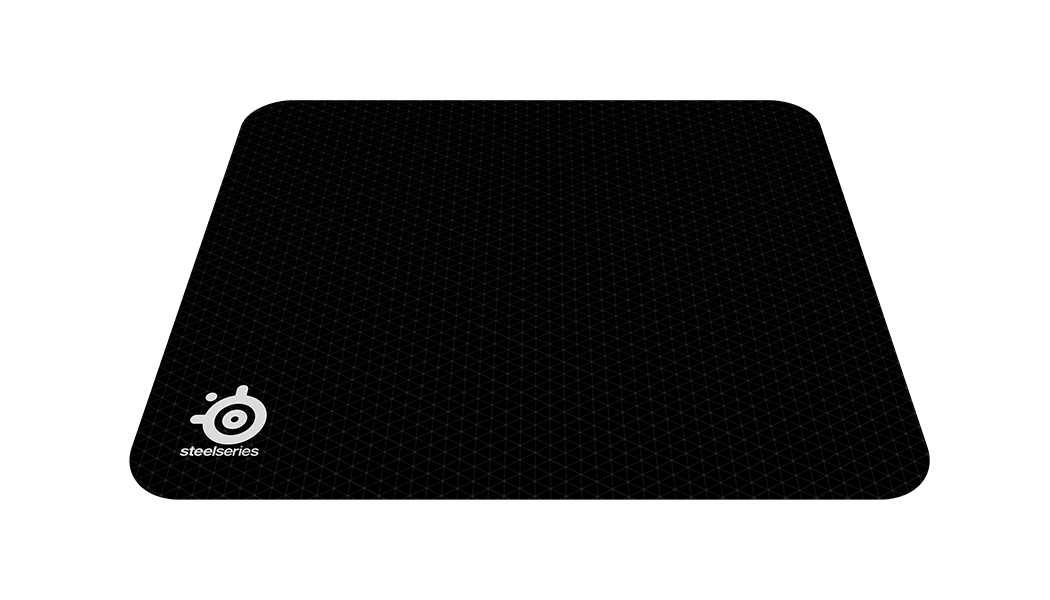 QcK Vector gaming mousepad
