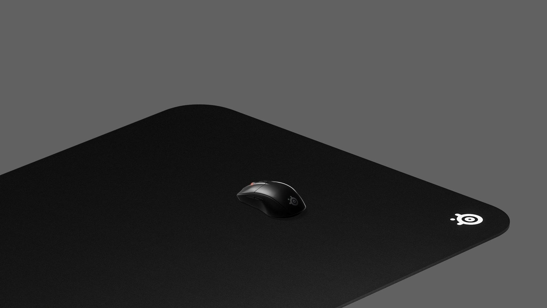 Größe 30,9 mm x 400 mm