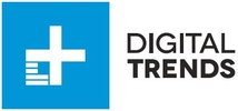 Logo Digital Trends