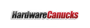 Logo von Hardware Canucks