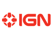 IGNのロゴ