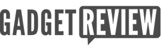 Gadget Review logo