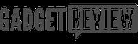 Gadget Review Logo