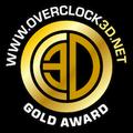 Overclock3d Logo