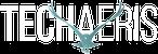 Techaeris Logo