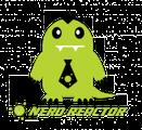 Nerd Reactor