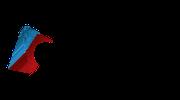 Gameranx 標誌