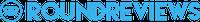Round Reviews Logo
