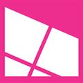Windows Central Logo