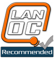 LAN OC