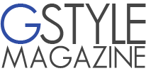 Logo Gstyle Magazine