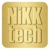 NikKTech logo