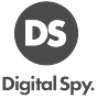 Digital Spy 標誌