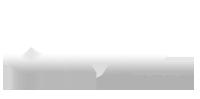 Crave Online Logo