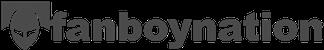 Fanboy Nation Logo