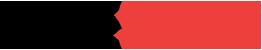 GameScouts logo
