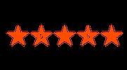 TechRadarのロゴ