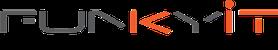 Funkykit Logo