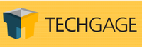 Techgage Logo