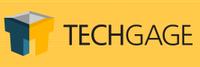 Techgage Logo