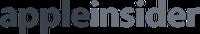Apple Insider Logo