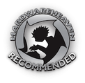 Hardware Heaven Logo