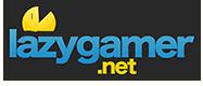 LazyGamer.net